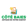 cote-baies