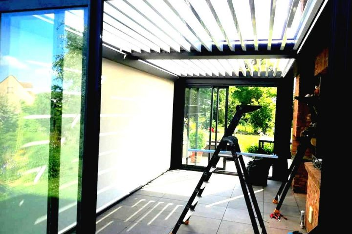 Pergola-bioclimatique-arras-eco-style-fermeture-boost